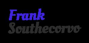 Frank Southecorvo